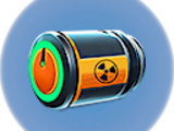 Ion Battery (Subnautica)