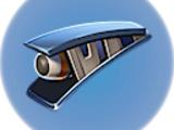 Torpedo System