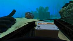 CargoCratesWreck