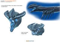 Shadow Leviathan 3A