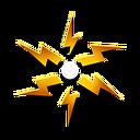 Seatruck Perimeter Defense Upgrade Icon.png