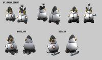 Evgeny-park-spy-penguin-concept