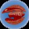 Солёная рыба-перо (красная).png