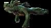 Sea Dragon Leviathan Fauna.png