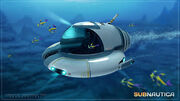 Concept-Art seamoth-submersible-by-pat-presley.jpg
