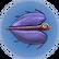 Bladderfish.png