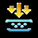 Seatruck Depth Upgrade MK3 Icon.png