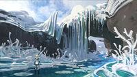Pavel-goloviy-sketch-frozen-river
