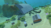 Safe Shallows Small Wreck 3.png