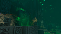 AquariumGalleryNew6