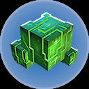 Ion Cube