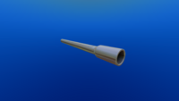 Pipe In-game
