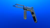 Repair Tool In-game