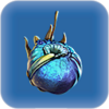 Reefback Egg Icon.png
