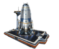 Neptune Rocket Transparent.png