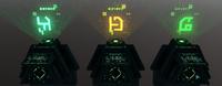 Precursor Computer Variants.png