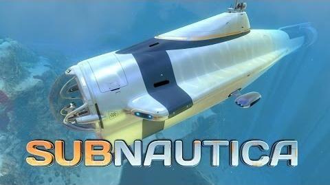 Introdução_ao_submarino