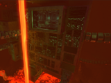 Alien Thermal Plant