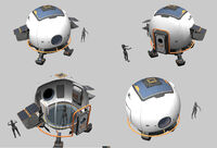 Evgeny-park-drop-pod-concept-06