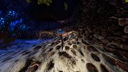 Höhlenkrabbler3