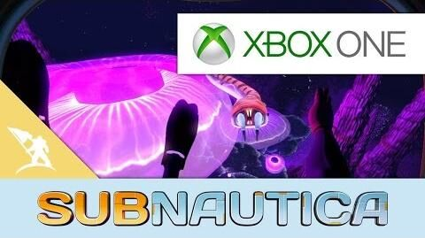Subnautica_Xbox_Update_2