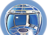 Observatory (Subnautica)