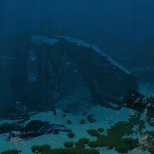 MountainsWreck-1.jpg