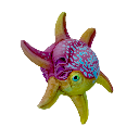 Spinner Fish Icon.png