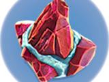 Ruby (Subnautica)