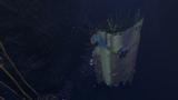 Large Wrecks Grand Reef 01.png