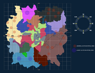 Leviathan Map v1.0