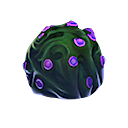 Gel Sack Icon.png