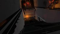 InteriorOld3