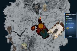 MAP Active Lava Zone.jpg
