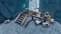 Arcticspirestechsite2