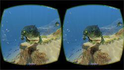 Oculus Rift 4.jpg