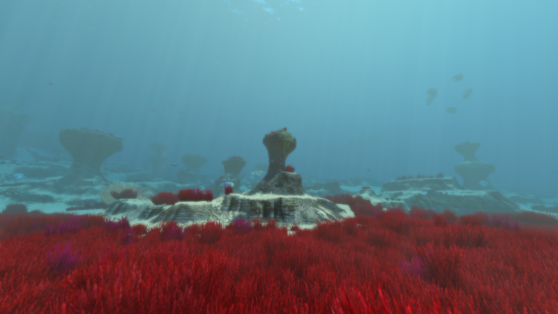 Grassy Plateaus Subnautica Wiki Fandom Search for wrecks and boxes. grassy plateaus subnautica wiki fandom