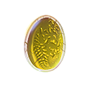 Root Globule Icon.png