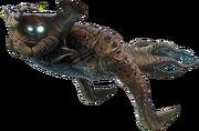 Sea Emperor Leviathan.png