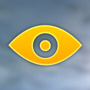 Oculus Rift 3.jpg