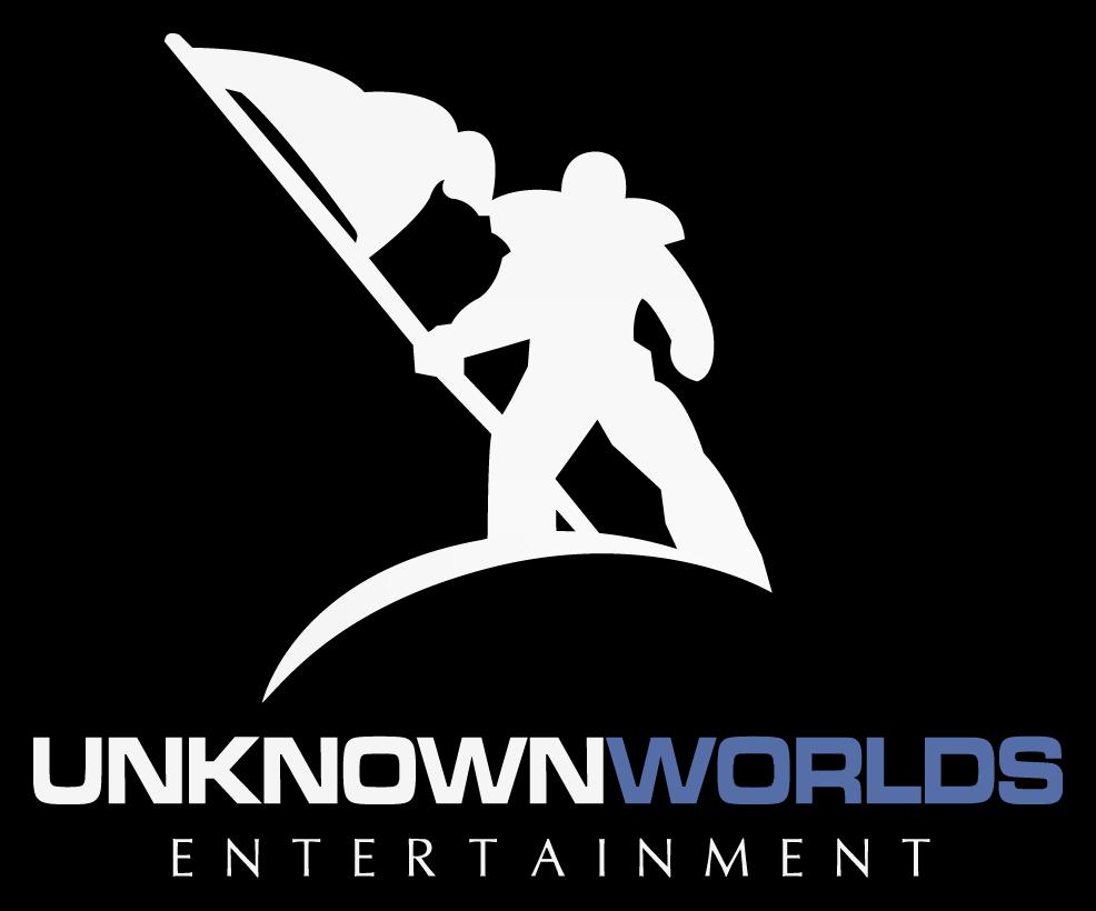 Unknown Worlds Entertainment