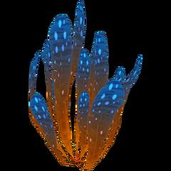 Пятнолистник Флора.png