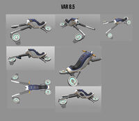 Evgeny-park-hoverbike-submission-8-5