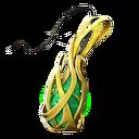 Ribbon Plant Icon.png