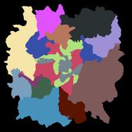 BiomeMapnew