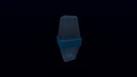 Container 2 In-game