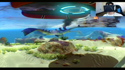 Oculus Rift 2.jpg