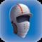 Утеплённый шлем.png