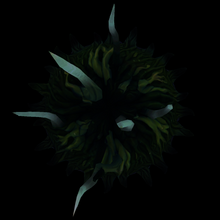 Brine Lily Bottom View.png