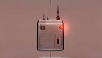 WallRadio